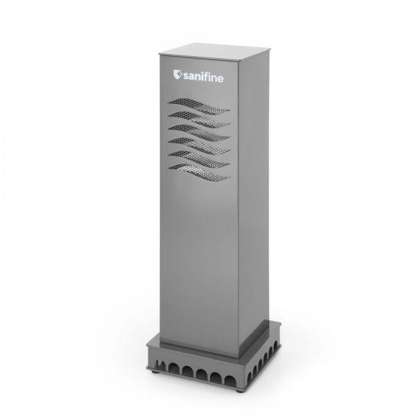 SaniFine 991225 - UVC sterilizační jednotka Airren