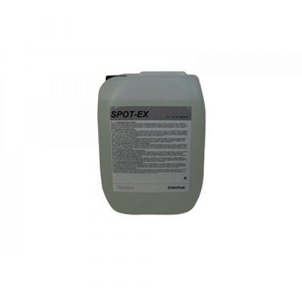SPOT-EX SV1 10 l - Tekutý. čisticí prostředek na bázi rozpouštědel