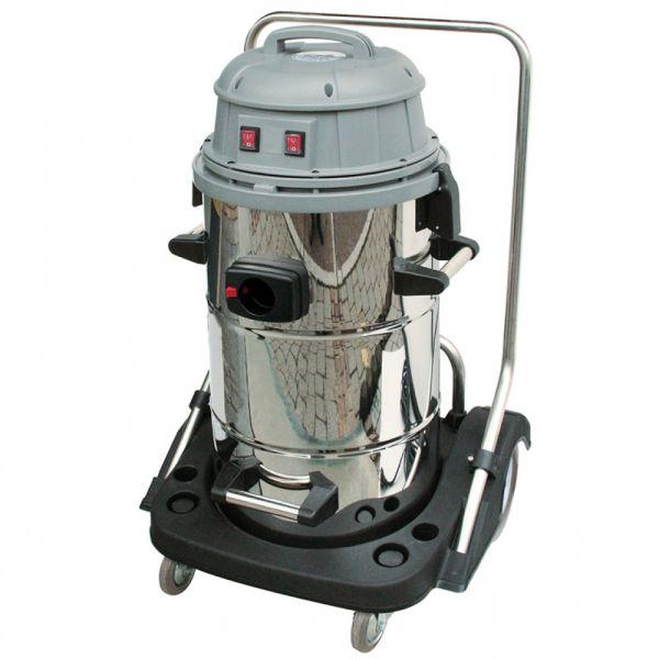 Sprintus N 55/2 E - mokro suchý vysavač