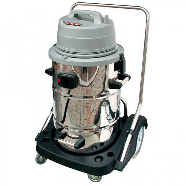 Sprintus N 77/3 E - mokro suchý vysavač