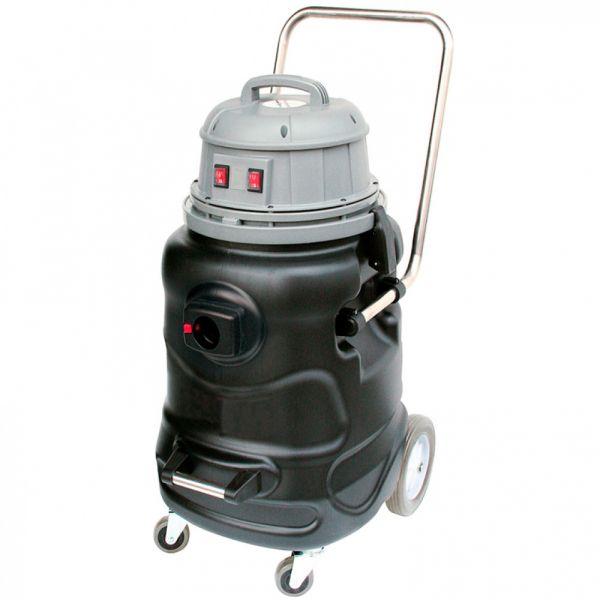 Sprintus N 80/2 K - mokro suchý vysavač
