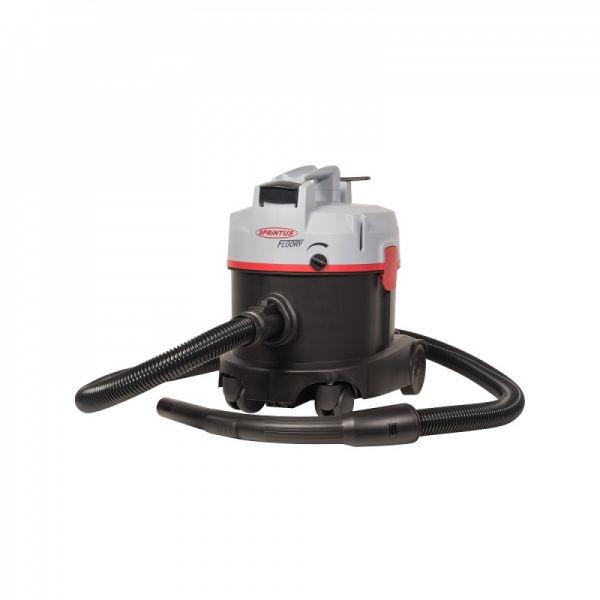 Sprintus T11 EVO - Vysavač na suché vysávání