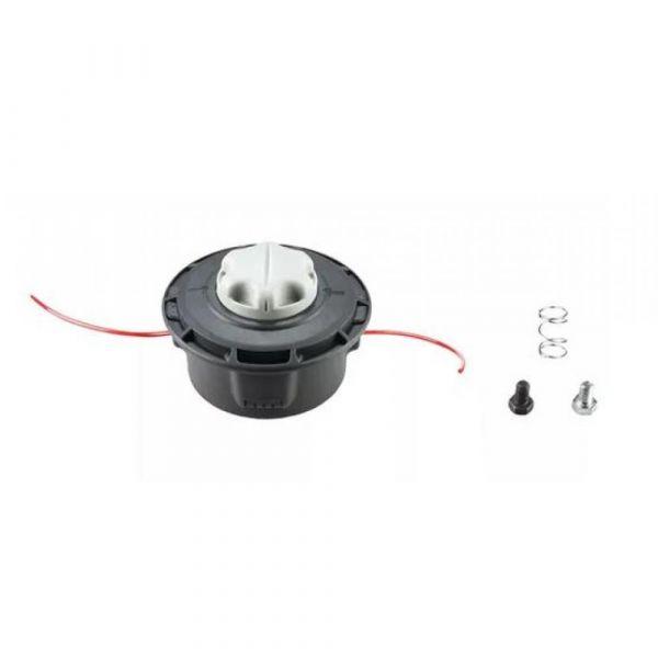 Ryobi RAC115 - Strunová hlava Reel-Easy™ k benzínové strunové sekačce s 2.4mm strunou