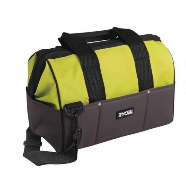 Ryobi UTB4HG - Střední taška na nářadí