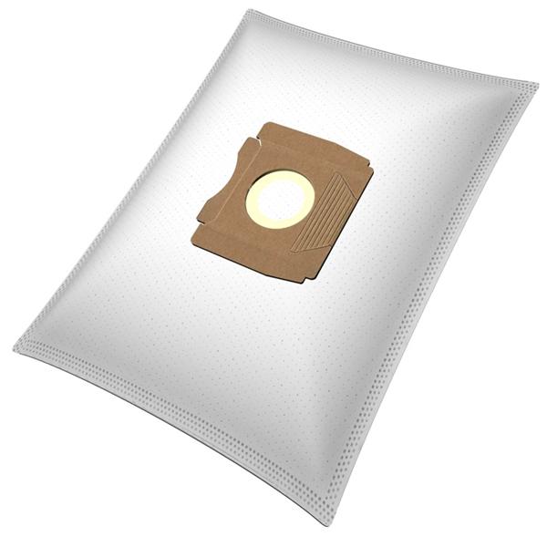 Textilní sáček do vysavače AEG Silver Star