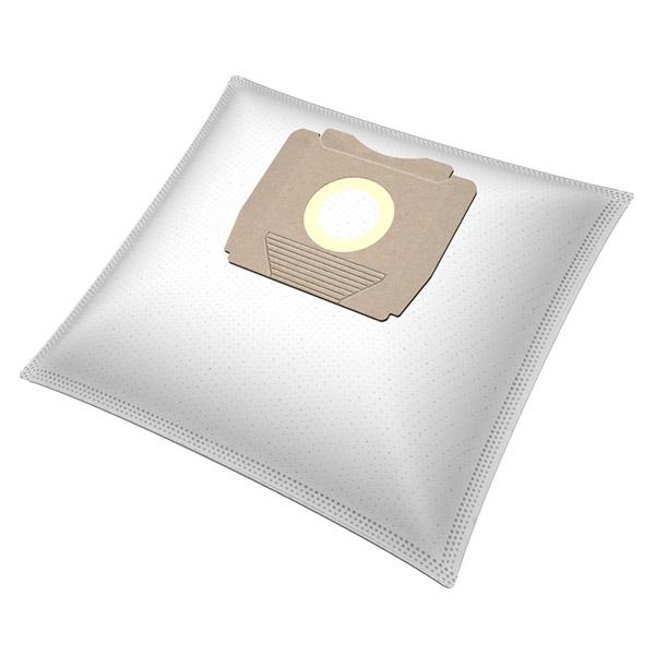 Textilní sáček do vysavače AEG Vampyrino S electronic
