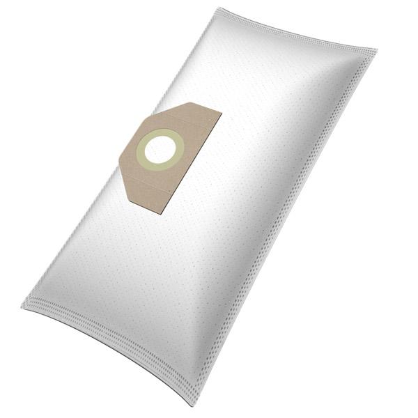 Textilní sáček do vysavače DE LONGHI XD 1000