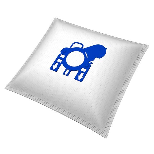 Textilní sáček do vysavače HANSEATIC 418.591