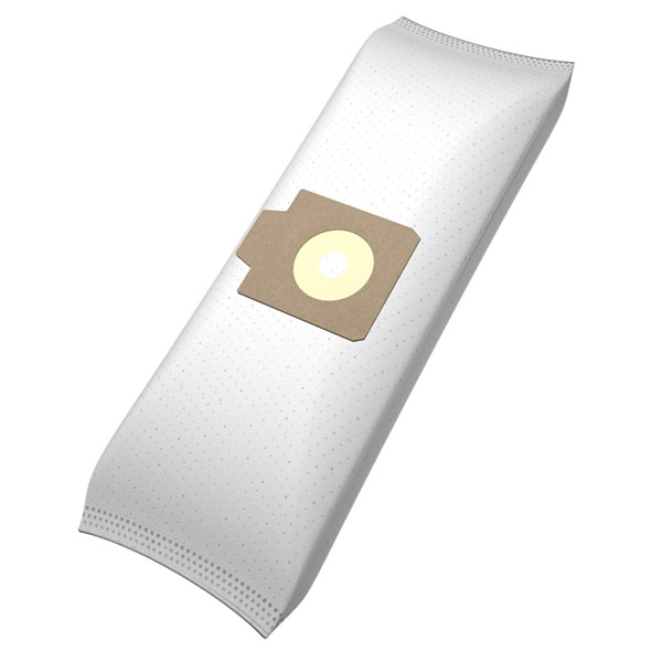 Textilní sáček do vysavače NILFISK Cubic GD930S2