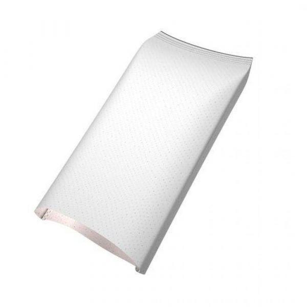 Textilní sáček do vysavače POWER VAC RU 616.01