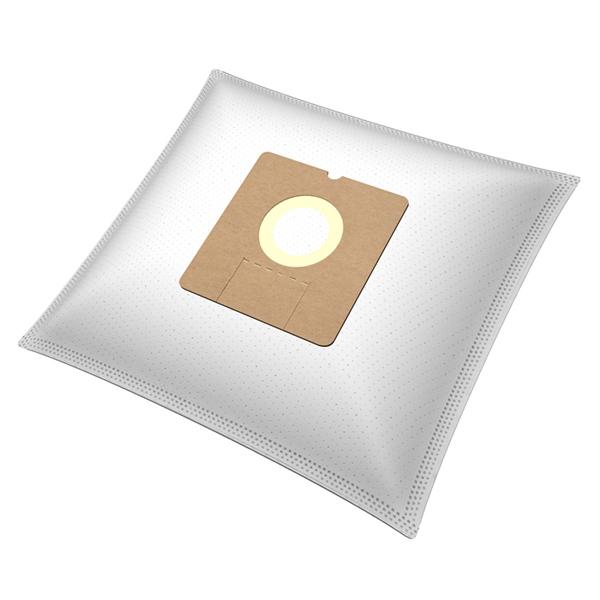Textilní sáček do vysavače SELECT LINE EUP 100