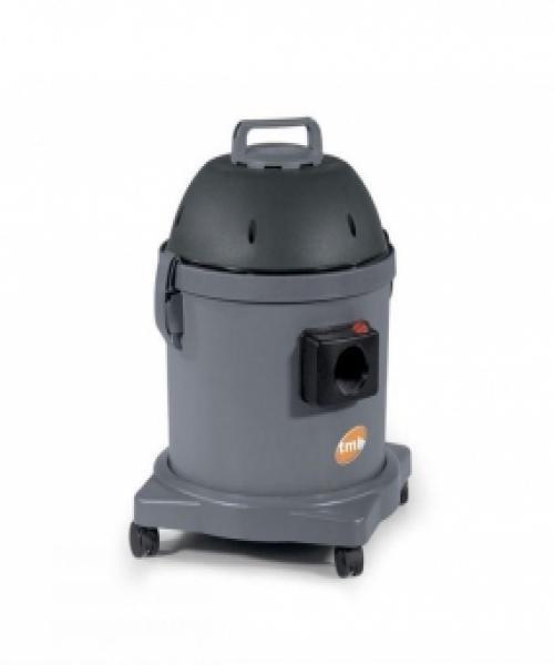 TMB DRY P 11 - vysavač prachu a suchých nečistot