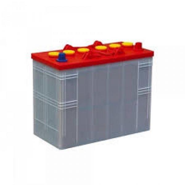 Trační baterie údržbová 12V 110Ah C5