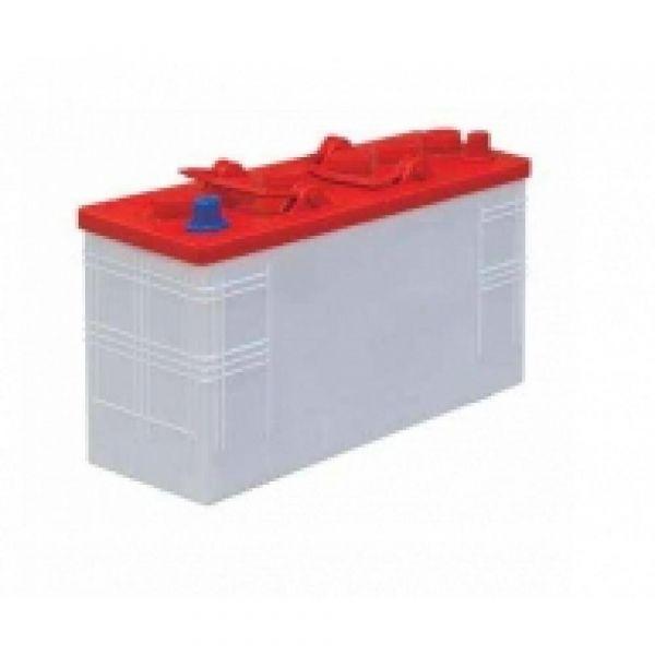 Trakční údržbová baterie 12V 90Ah C5