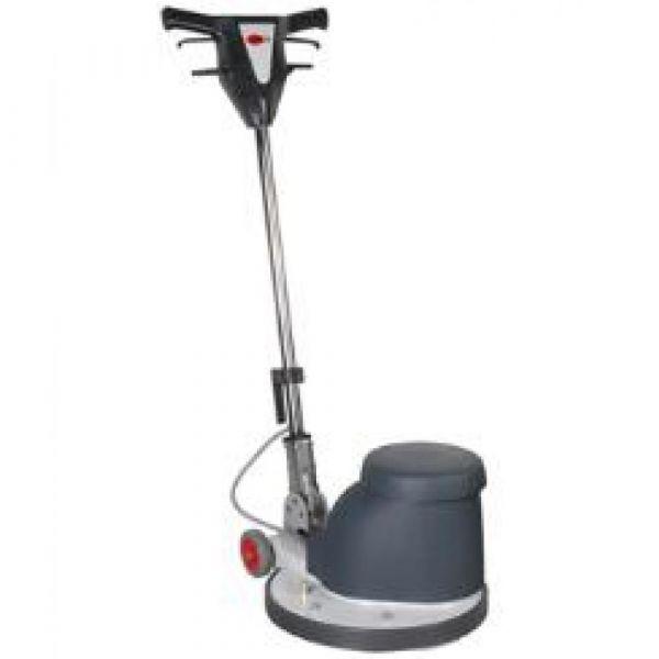 Viper VE 17DS P - jednokotoučový čistící stroj