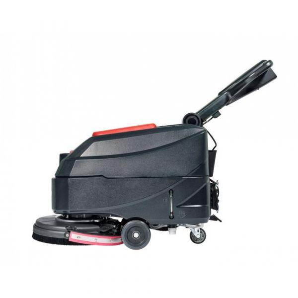 VIPER AS4335C - Podlahový mycí stroj kabelový