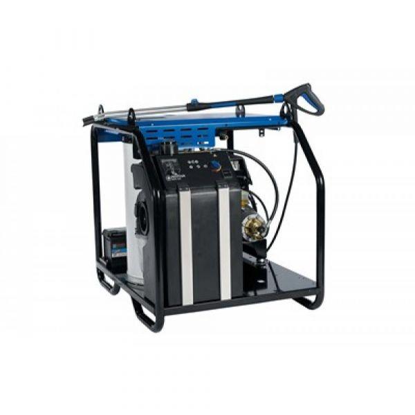 Nilfisk MH 7P-200/1200 DE vysokotlaký čistící stroj horkovodní