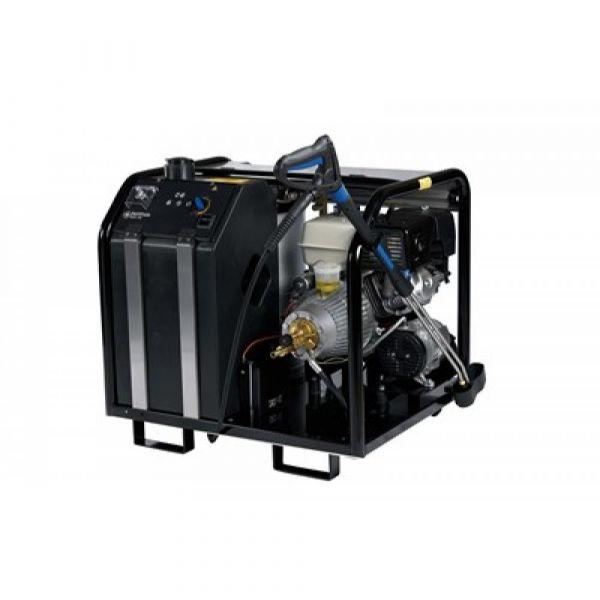 https://www.mujbob.cz/produkty_img/vysokotlaky-cistici-stroj-horkovodni-nilfisk-mh-7p-220-1120-pe1559205868L.jpg