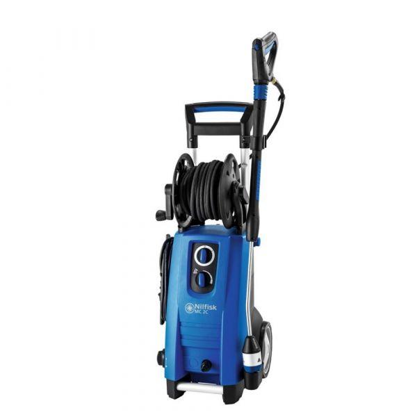 Nilfisk MC 2C-120/520 XT vysokotlaký čistící stroj