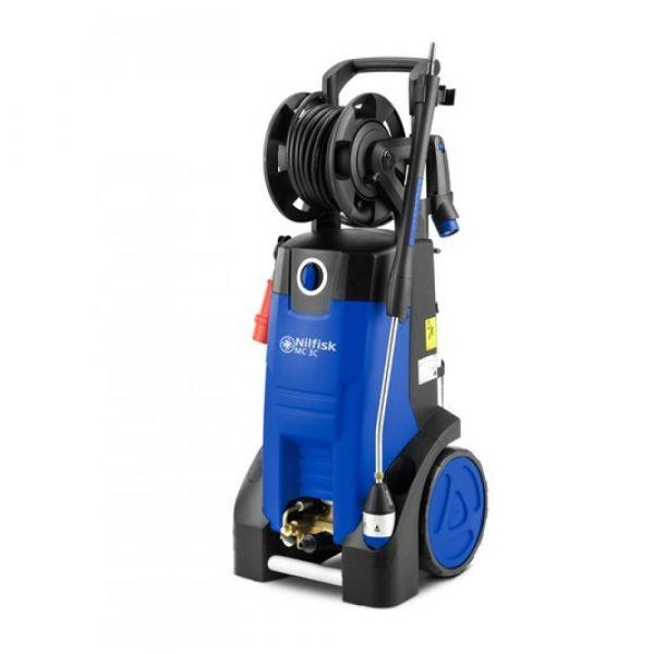 Nilfisk MC 3C-150/660 XT vysokotlaký čistící stroj