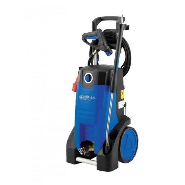 Nilfisk MC 3C-150/660 vysokotlaký čistící stroj