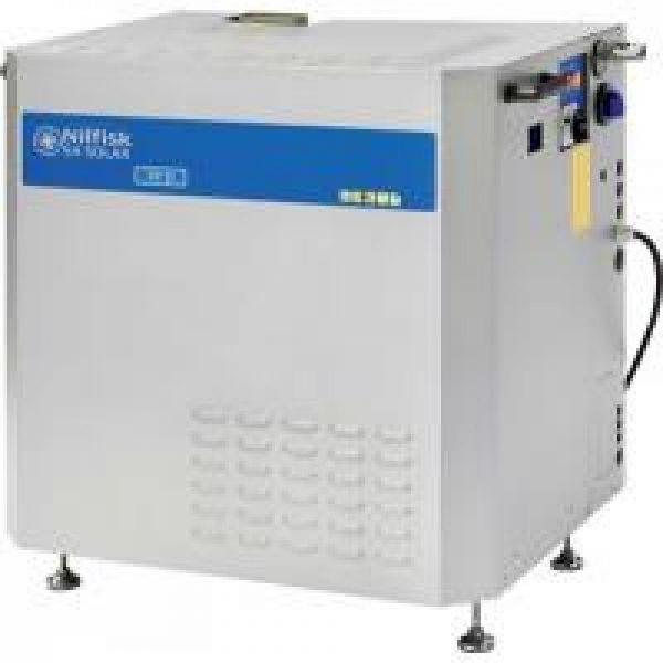 Nilfisk SH SOLAR P7-170/1100 GH 400/3/50 EU vysokotlaký čistící stroj stacionární