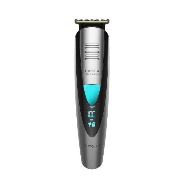 Zastřihovač vousů Cecotec Multigrooming Bamba PrecisionCare Multigrooming Pro